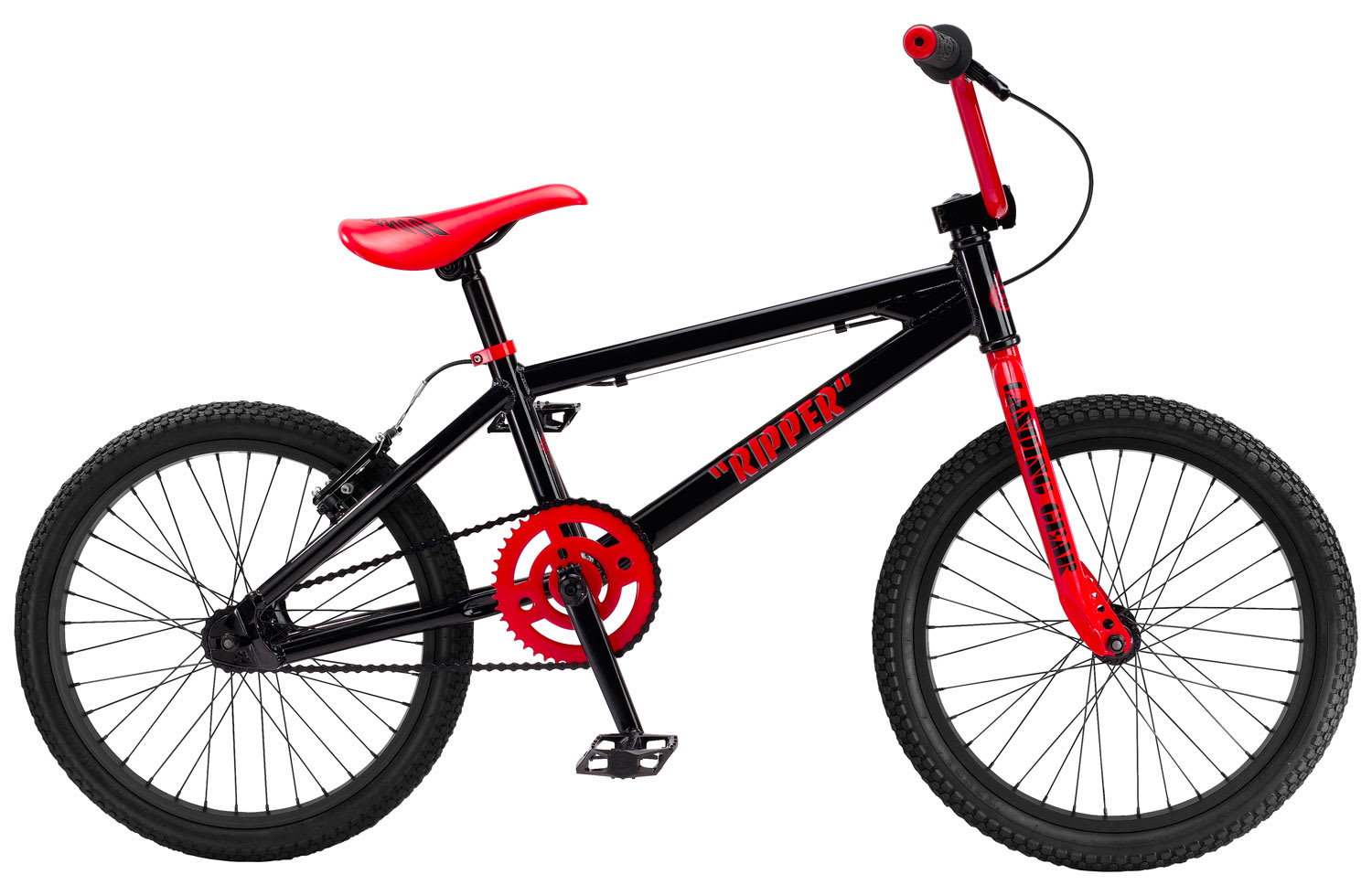Bikes For Sale At Walmart quot Bikes Walmart quot keyword