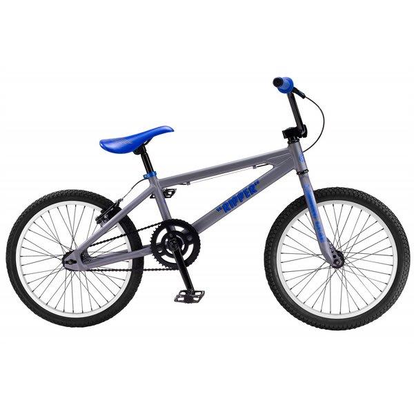 SE Ripper BMX Race Bike