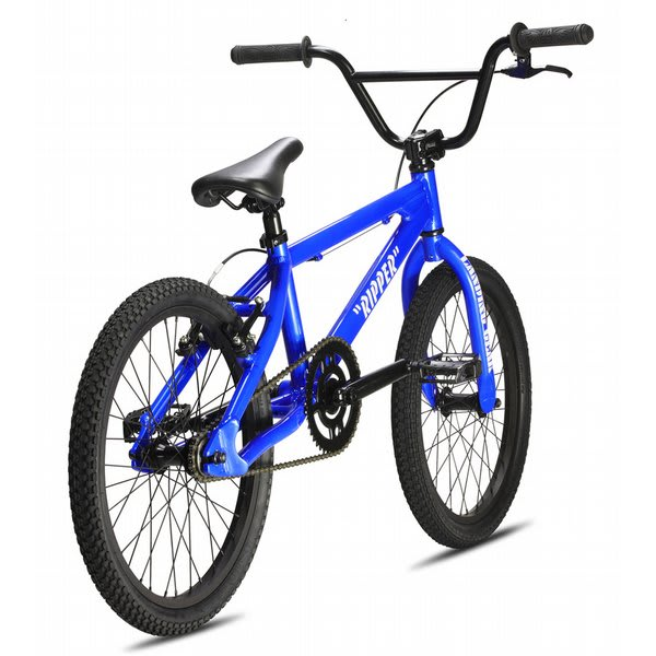 On Sale Se Ripper Bmx Bike 20in 2013 Up To 45 Off