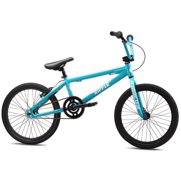 SE Ripper BMX Bike