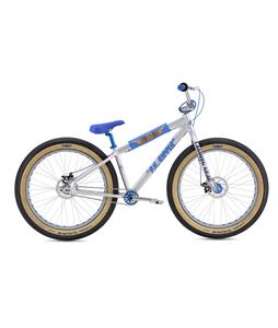 SE Fat Ripper 26 BMX Bike