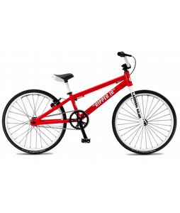 SE Ripper Jr Race Bike Really Red   20in