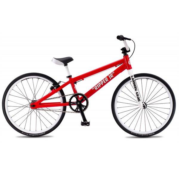 SE Ripper Jr Race Bike