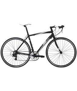 SE Royale 14 Bike Matte Black 46cm/18in