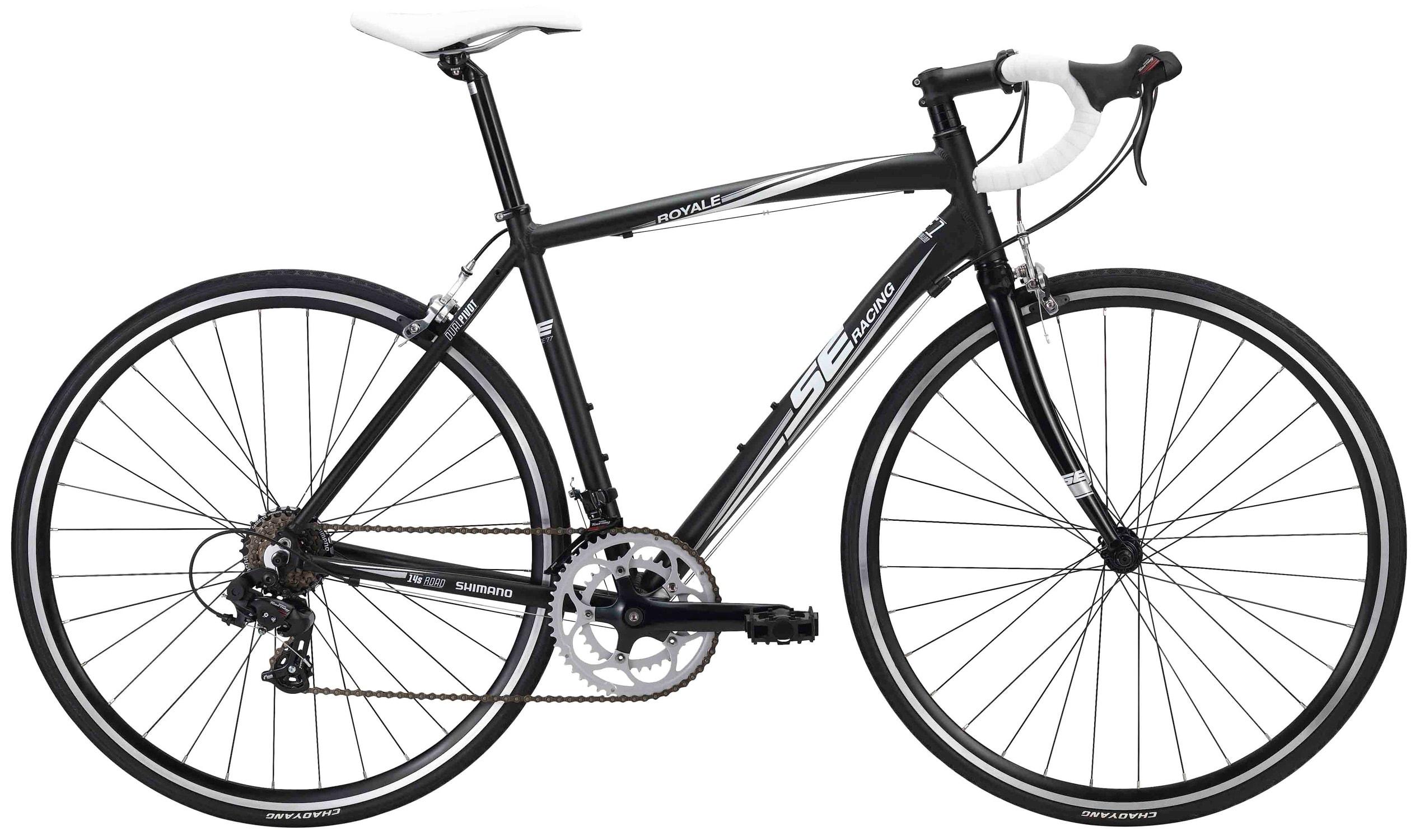 SE Royale 14 Bike qseroy1454mb13zz-se-bikes