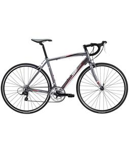SE Royale 16 Bike Gray 54cm/21.25in