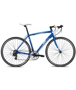 SE Royale 14 Speed Bike Blue 42cm