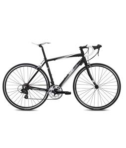 SE Royale 14 Speed Bike Matte Black 50cm