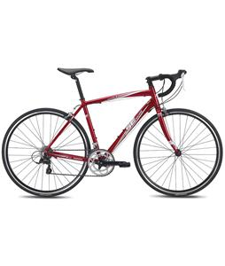 SE Royale 16 Speed Bike Red 50cm
