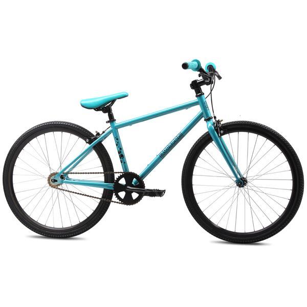 SE Soda Pop Bike 24in