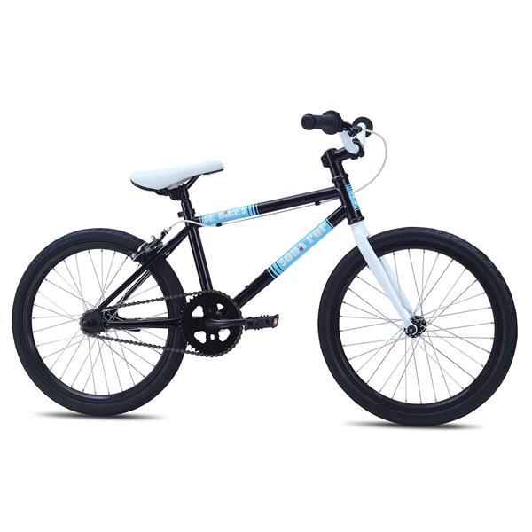 SE Soda Pop 20 BMX Bike 20in