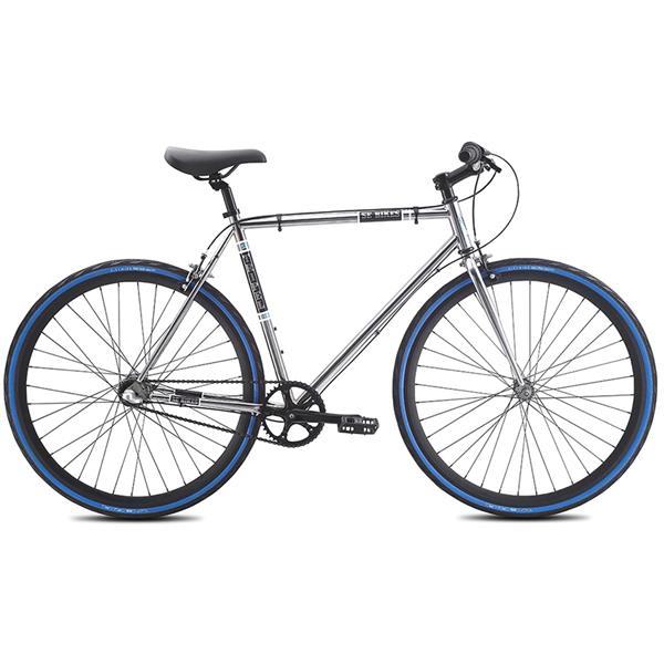 se-tripel-bike-chrome-16-zoom.jpg