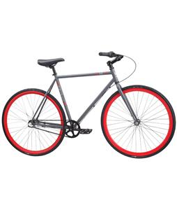 SE Tripel Bike Matte Grey 49cm