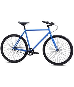 SE Tripel Bike Matte Blue 49cm/19.25in