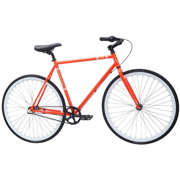 SE Tripel Bike