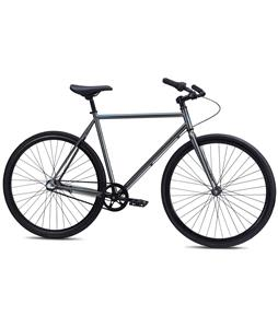 SE Tripel Bike Silver 49cm/19.25in