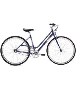 SE Tripel ST Bike