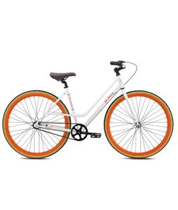 SE Tripel ST Bike