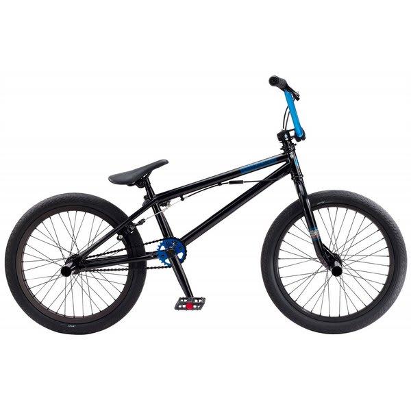 SE Wildman Adult Bike 20in