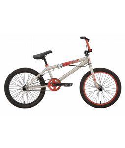 SE Wildman Street Bike Champagne 20in