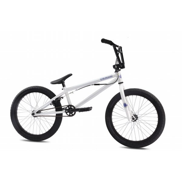 SE Wildman BMX Bike 20in