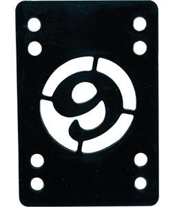 Sector 9 Shock Pads Longboard Risers