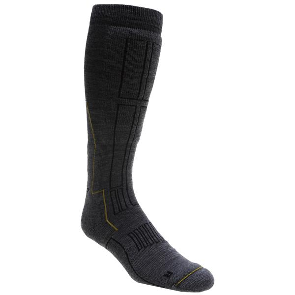 Seger Alpine Mid Advance Socks