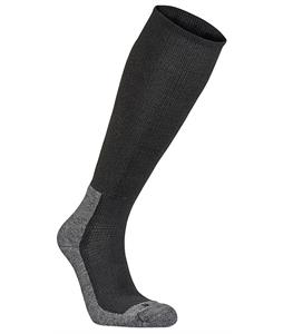 Seger Alpine Mid Wool Energizing Socks