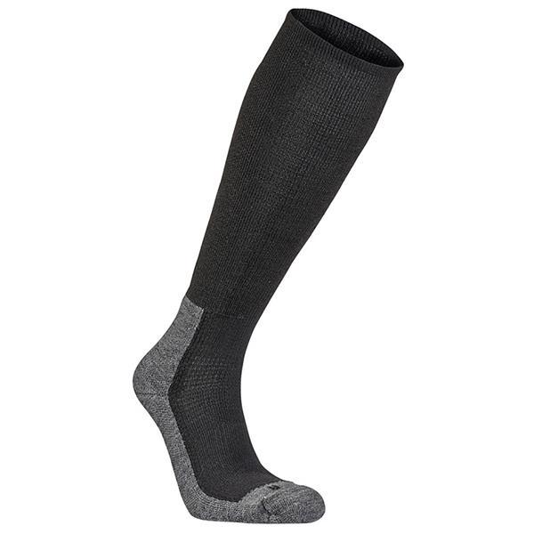 Seger Alpine Mid Wool Energizing Socks