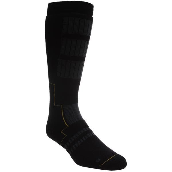 Seger Alpine Plus Protection Socks
