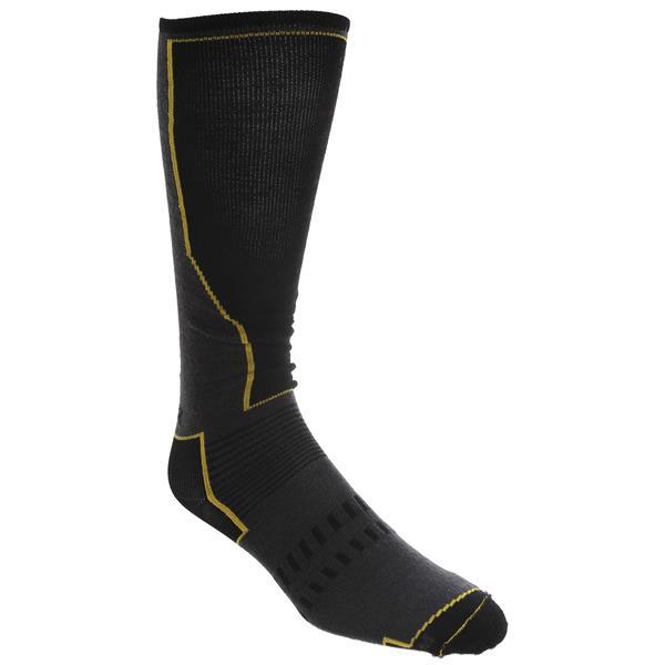 Seger Alpine Thin Compression Socks