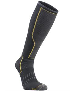 Seger Alpine Thin Compression Socks