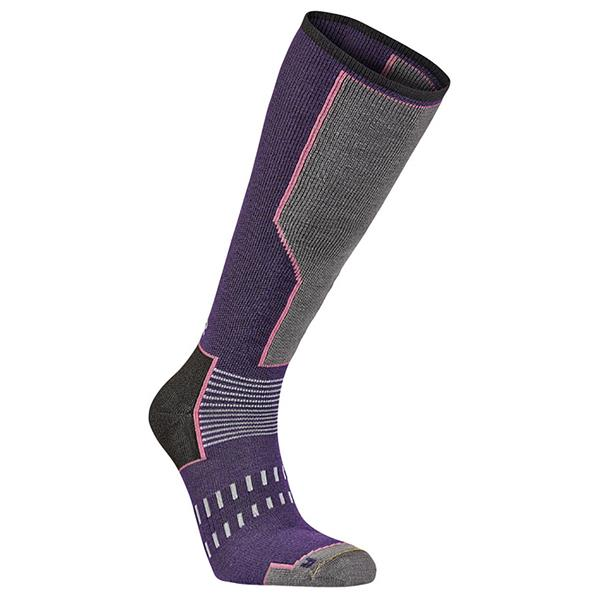 Seger Alpine Thin Energizing Socks