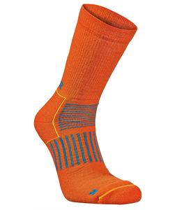 Seger Cross Country Mid Socks