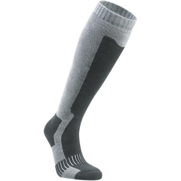 Seger Fjall Socks
