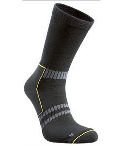 Seger Trekking Mid Socks