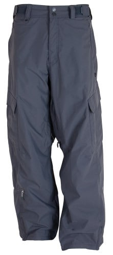 Sessions Blitzwing Ski Pants
