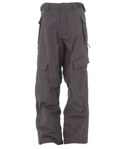 Sessions Cargo Cargo Snowboard Pants