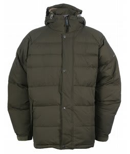 Sessions Downtown Ski Jacket