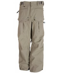 Sessions Hampton Ski Pants