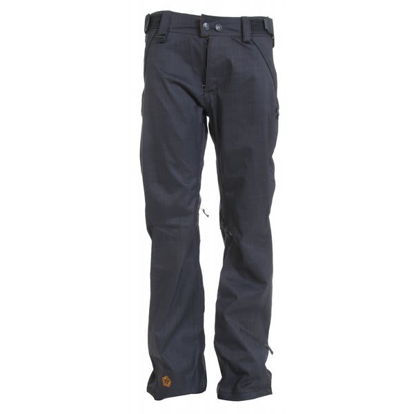 Sessions Brawl II Snowboard Pants
