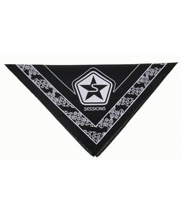 Sessions Epic Bandana