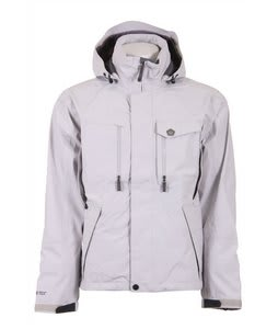Sessions Shane Ski Jacket
