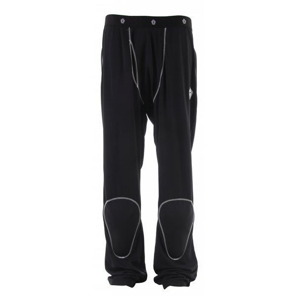 Sessions D30 Padded 1St Lyr Pants