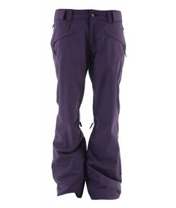Sessions Pure Snowboard Pants