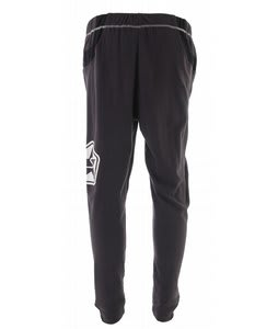 Sessions Thermatic 1St Lyr Pants