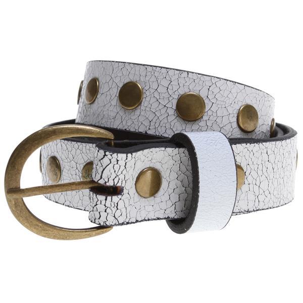 Sessions BOA Belt