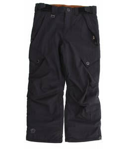 Sessions Brandon Snow Pants