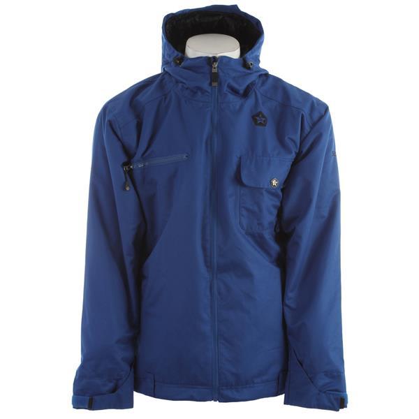 Sessions Commander Snowboard Jacket