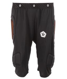 Sessions D30 Padded Shorts